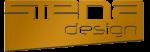 stenadesign logo