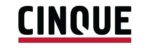 Logo partnera - CINQUE