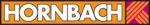 Logo partnera - HORNBACH